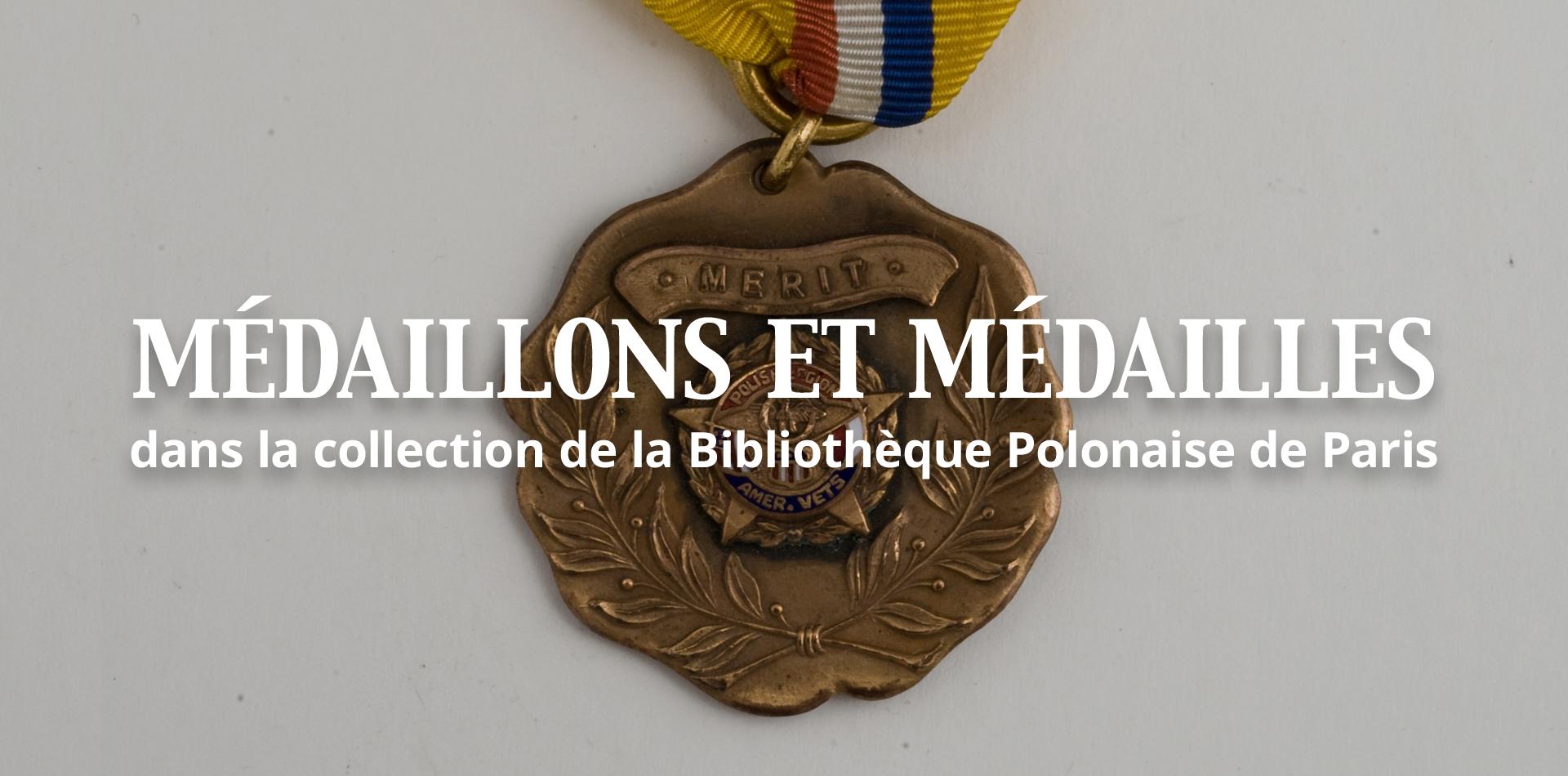medale_slider_poziom_fr