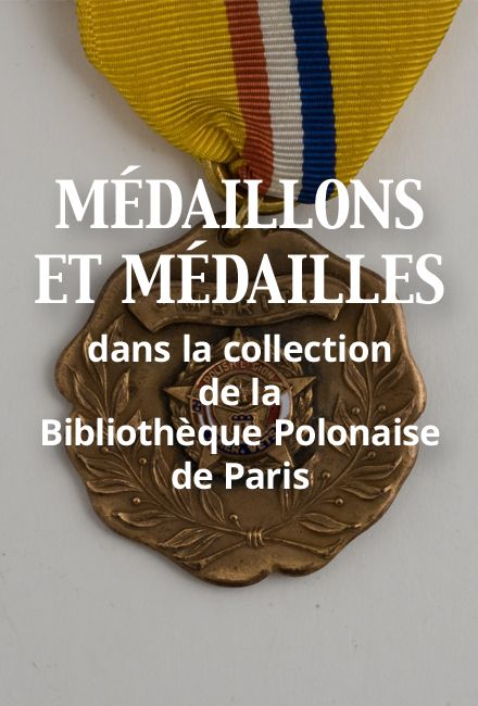 medale_slider_pion_fr