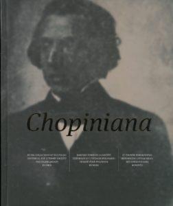 Chopiniana JPG